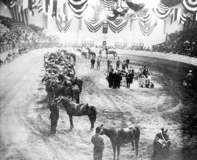 1908FortWorthShow